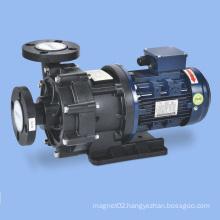 TMP1/2HP-5HP Magnetic drive pump