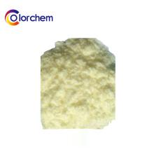 Benzotriazol-Lichtstabilisator UV-P CAS 2240-22-4 2440-22-4 C13H11N3O UV-Absorber UV-P