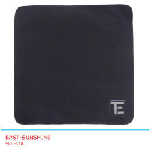 Microfiber Optical Cleaning Cloth (SCC-018)