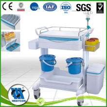 Abs trolly
