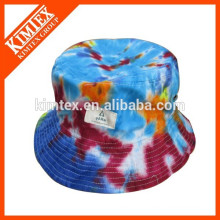 2015 New Designed Wholesale Customized Cheap Bucket Hats