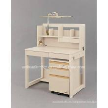 Computadora escritorio mesa de estudio (ZT-004)