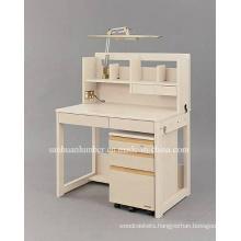 Computer Desk Study Desk (ZT-004)