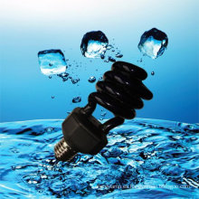 E27 bombilla de ahorro de energía UV 18W con Ce (BNF-UV-HS)