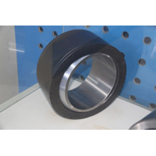 Spherical Plain Radial Bearing Groove GEG30ES