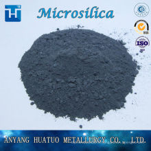 SiO2 sand/ SiO2 dust China manufacturer