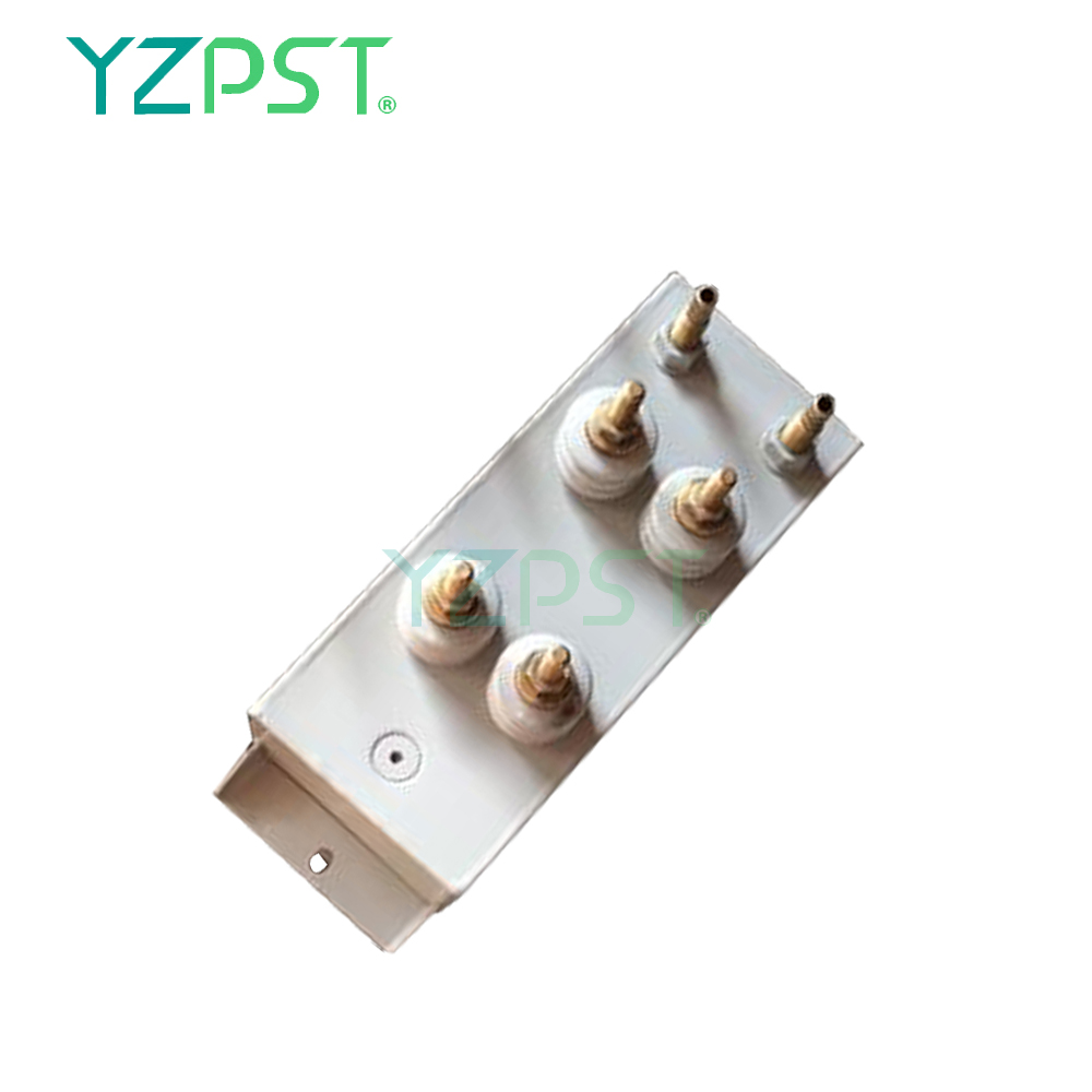 YZPST-RFM1.5-1500-1Selectric heating capacitors