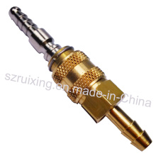 Industrial Brass Valves for Airbrush Valve