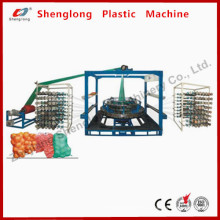 Circular Mesh Loom for Mesh Bag (SL)