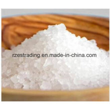 High Quality Kcl Potassium Chloride Price
