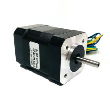 24V hot sale electric dc motor/brushless dc mottor 4000rpm made in china