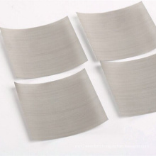 China Best Price Nickel Mesh Supplier