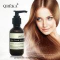 Eficaz anti-perda de cabelo Qbeka Hair Creme Regrowth