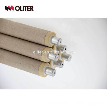 Oliter high accuracy disposable immersion expendable kw expendable new coming once used fast thermocouple with pipe