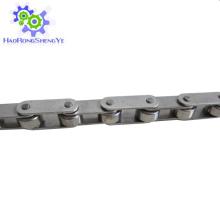 JIS / ANSI Standard Getriebekette C2122 / C2122H