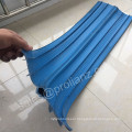 High Performance PVC Waterstop for Concrete Joint (made in China)