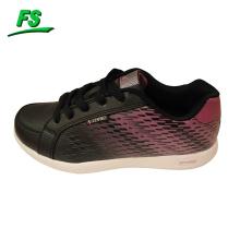 unique paypal usa wholesale sneakers for men