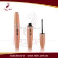Comercio y proveedor de china productsmascara tubo vacía mascara tubo