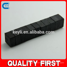 High Quality Ferrite Square Magnets