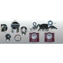 F-207407 Roulements de pompe hydraulique