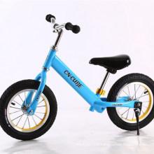 2017 Factoty Wholesale Children Bike Kids Bicycle