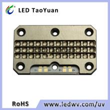 395nm 100W UV Light LED Curing Lamp