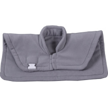 Polar Fleece Neck & Shoulder Heating Pad