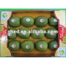 neue grüne hyward frische Kiwifrucht