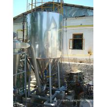 Tomato Paste Spray Dryer