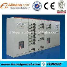 high qulity marine emergency electrical switchboard
