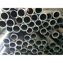 ASTM a335 p22 Legierung nahtloser Stahlrohre