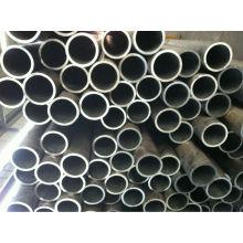 tubes en acier sans soudure d'alliage ASTM a335 p22