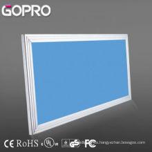 Panel de lámpara 36W 1200 * 300