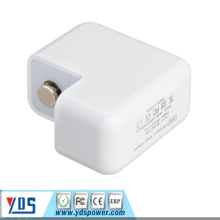 Chargeur 18w Type-c pd pour Apple Macbook