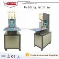 high frequency pvc welding machine price