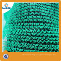 olive collection plastic net