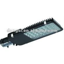 Luz de rua do diodo emissor de luz de 60W SMD
