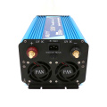 1500W UPS Pure Sine Wave Inverter
