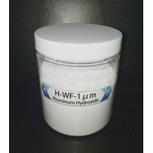 Industry Chemical Additive Aluminum Hydroxide