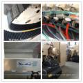 Used tsudakoma air jet looms textile mahinery