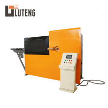Automatic Steel Wire Rebar Stirrup Bending Machine