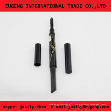 Hot Sale Eyebrow Pen with mascara brush