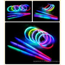 Glow Bracelet Birthday Party pour Bracelet Beau Bracelet (SZT5200-3)