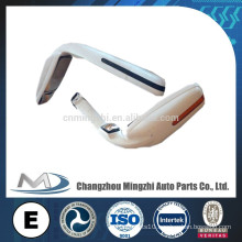 MANUAL OR ELECTRIC BUS MIRRORS WITH LED LAMP HC-B-11247