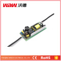 Wasserdichte 100W 12V LED Fahrer Bg-100-12 mit Ce RoHS genehmigt IP68