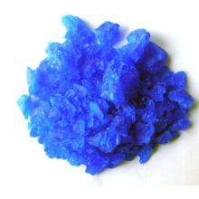 Alta qualidade de sulfato de cobre Preço