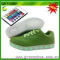 Factory Wholesale LED Shoes with Remote Control Supplier