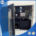Máquina automática de biselado de barras