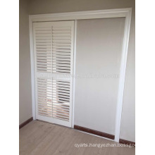 plantation shutter suppliers plantation shutter louvers and plantation shutters from Aisen