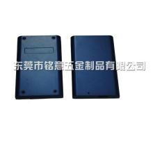 Aleación de aluminio fundido para carcasas MP4 (AL090)